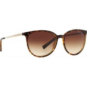 ΓΥΑΛΙΑ ΗΛΙΟΥ Armani Exchange AX4048S 803713 56 TORTOISE / BROWN GRADIENT