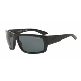 Γυαλια ηλιου Arnette AN4221 41/81 62 GRIFTER POLARIZED