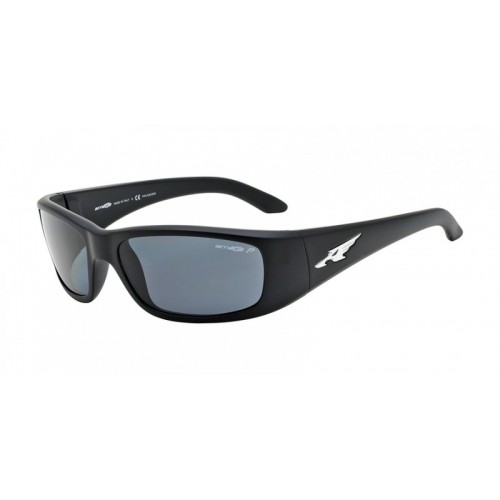 ΓΥΑΛΙΑ ΗΛΙΟΥ Arnette AN4178 447/81 59 QUICK DRAW Polarized