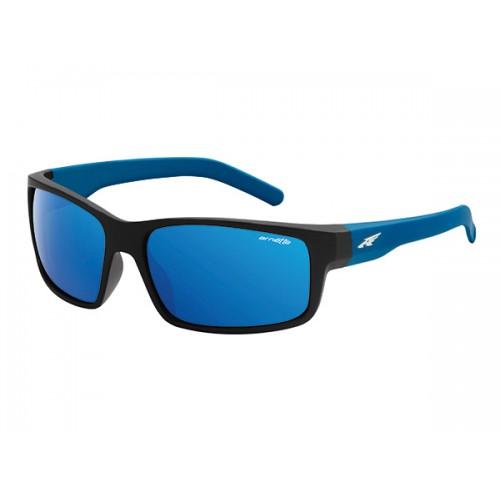 5f75b576da Γυαλια ηλιου Arnette 4202 226855 62 - sun-glasses.gr