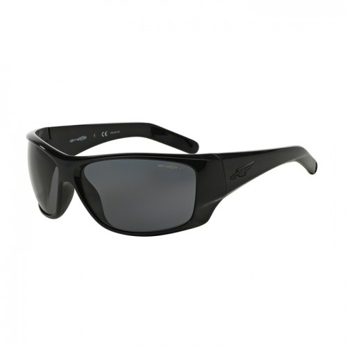 Γυαλια ηλιου Arnette AN4215 41/81 66 HEIST 2.0 POLARIZED