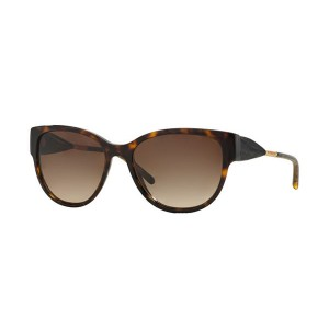 Γυαλια ηλιου Burberry 4190 300213 56