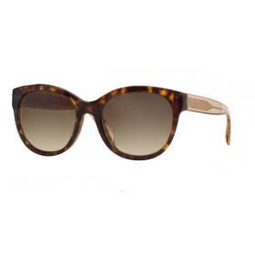 BURBERRY ΓΥΑΛΙΑ ΗΛΙΟΥ ΓΥΝΑΙΚΕΙΑ - sun-glasses.gr 3efb26daafd