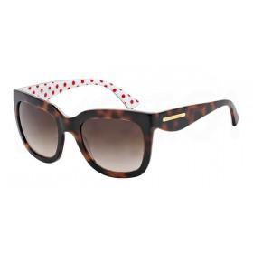 Γυαλια ηλιου Dolce Gabbana 4197 287213 53