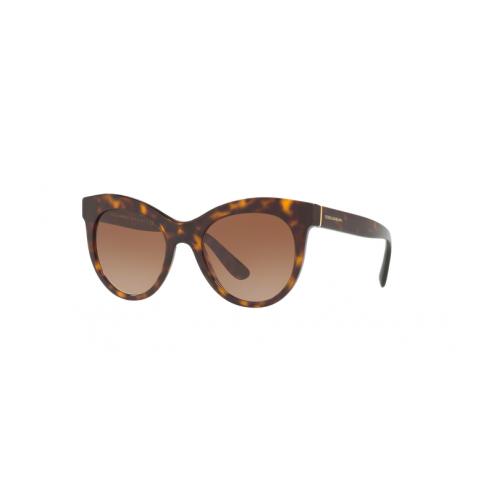 ΓΥΑΛΙΑ ΗΛΙΟΥ Dolce Gabbana DG4311 502/13 51
