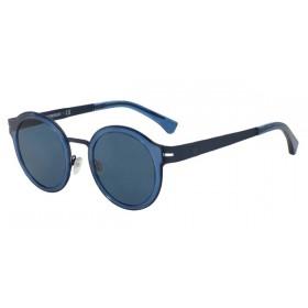 Γυαλια ηλιου Emporio Armani 2029 310080 48