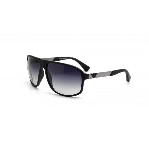 Γυαλια ηλιου Emporio Armani 4029 5063T3 64 Polarized - sun-glasses.gr a40ffdcf901