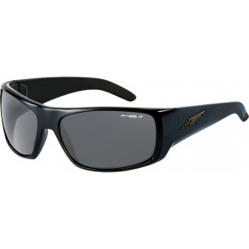 Γυαλια ηλιου Arnette AN4179 41/81 66 LAPISTOLA POLARIZED