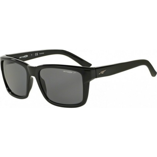 Γυαλια ηλιου Arnette AN4218 41/81 57 SWINDLE POLARIZED