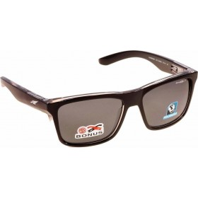 Γυαλια ηλιου Arnette AN4217 215981 57 SYNDROME POLARIZED