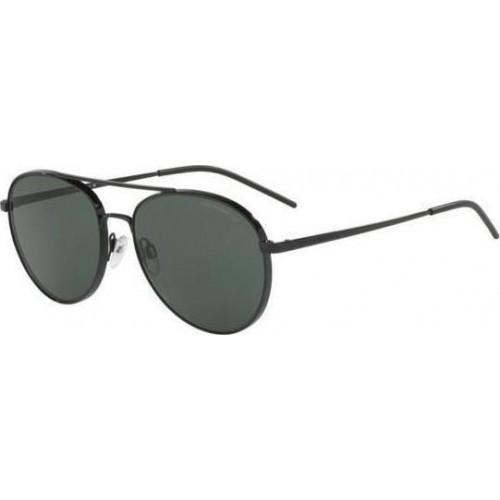 ΓΥΑΛΙΑ ΗΛΙΟΥ Emporio Armani EA2040 3014 71 58 - sun-glasses.gr dfd82535197