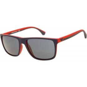 Γυαλια ηλιου Emporio Armani EA4033 532587 56