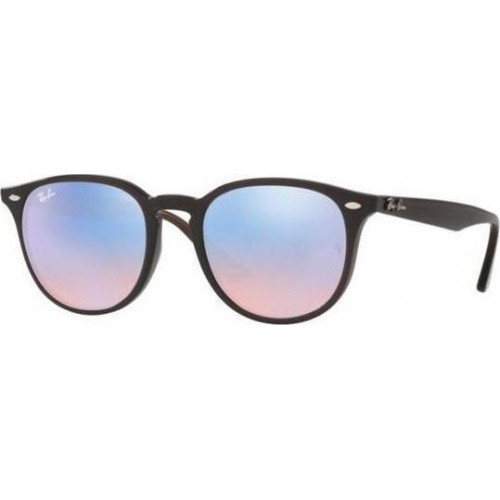 430ae01dd3 ΓΥΑΛΙΑ ΗΛΙΟΥ Ray-Ban® RB4259 62311N 51 - sun-glasses.gr
