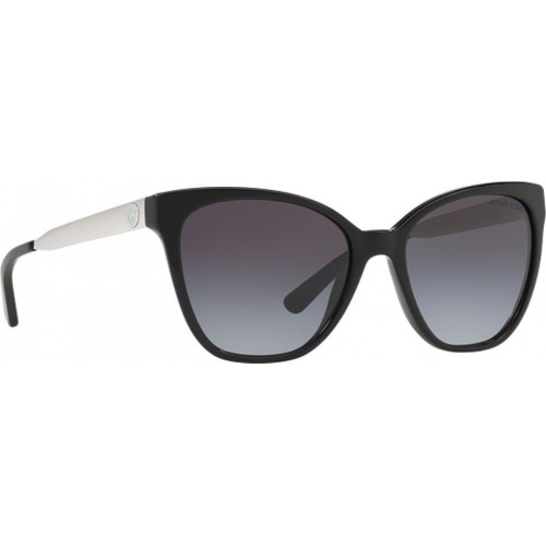 ΓΥΑΛΙΑ ΗΛΙΟΥ Michael Kors MK2058 316311 55 NAPA BLACK / LIGHT GREY GRADIENT