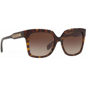 ΓΥΑΛΙΑ ΗΛΙΟΥ Michael Kors MK2082 300613 55 CORTINA DARK TOT / SMOKE GRADIENT