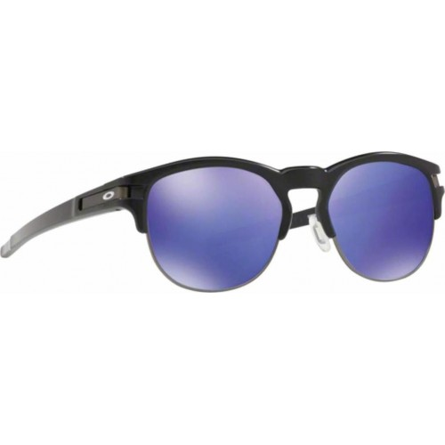 ΓΥΑΛΙΑ ΗΛΙΟΥ Oakley OO9394 939402 55 Latch Key MATTE BLACK