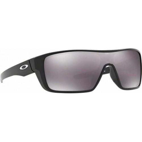 ΓΥΑΛΙΑ ΗΛΙΟΥ Oakley OO9411 941103 27 Straightback MATTE BLACK