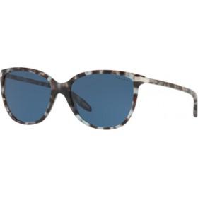 ΓΥΑΛΙΑ ΗΛΙΟΥ Ralph Lauren RA5160 169280 57 BLUE TORTOISE / BLUE SOLID