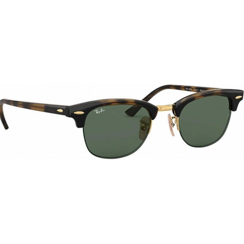 ΓΥΑΛΙΑ ΗΛΙΟΥ Ray-Ban® RB4354 710/71 49 LIGHT HAVANA / GREEN