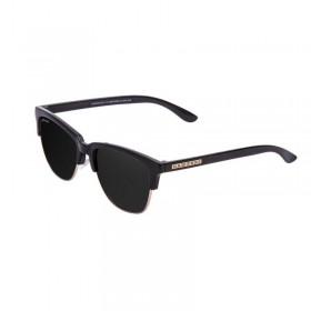 Γυαλια ηλιου Hawkers CTR01 DIAMOND BLACK DARK CLASSIC
