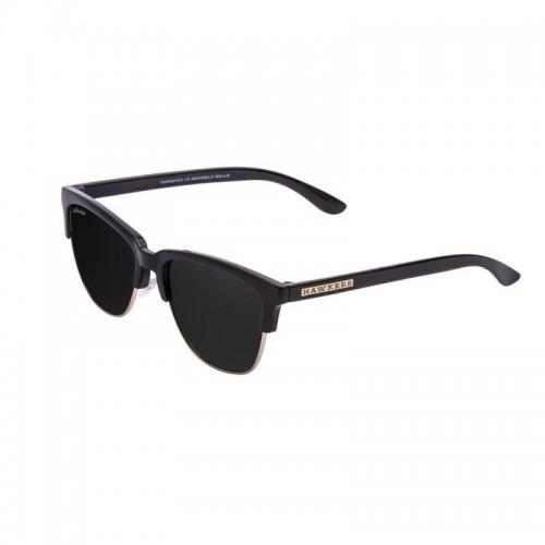 37958643e2b6 Γυαλια ηλιου Hawkers CTR01 DIAMOND BLACK DARK CLASSIC - sun-glasses.gr