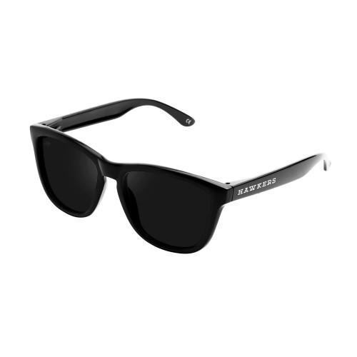 a297fbdd2459 Γυαλια ηλιου Hawkers TR23 DIAMOND BLACK DARK ONE - sun-glasses.gr