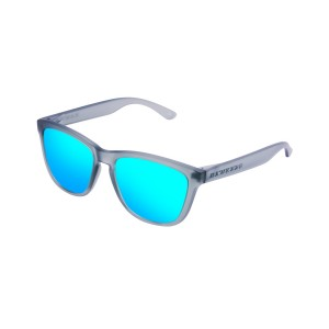 Γυαλια ηλιου Hawkers TR26 FROZEN GREY CLEAR BLUE ONE