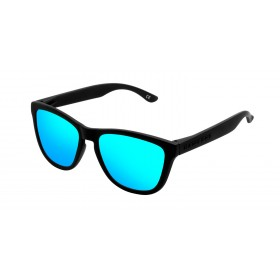 Γυαλια ηλιου Hawkers TR29 CARBON BLACK CLEAR BLUE ONE