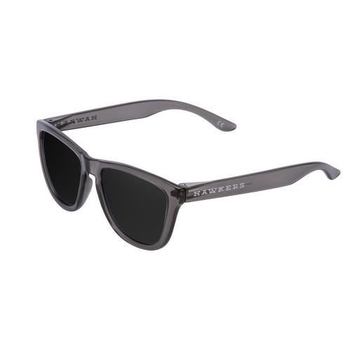 5720b4e387 Γυαλια ηλιου Hawkers TR09 CRYSTAL BLACK DARK ONE - sun-glasses.gr
