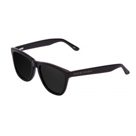 602bf33a28 Γυαλια ηλιου Hawkers CTR01 DIAMOND BLACK DARK CLASSIC - sun-glasses.gr