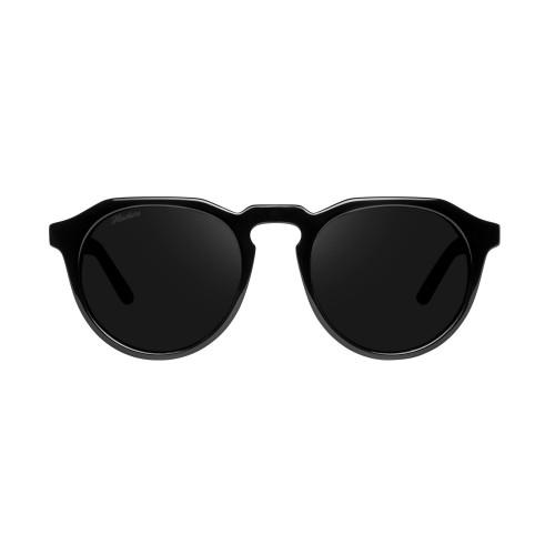 Γυαλια ηλιου Hawkers WX02 DIAMOND BLACK DARK WARWICK X - sun-glasses.gr 37d2580a6a7