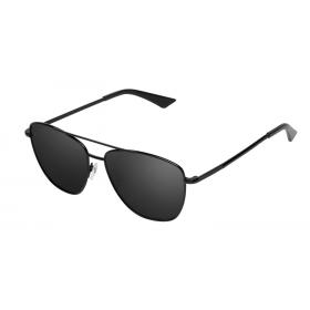 Γυαλια ηλιου Hawkers A01 BLACK DARK ACE