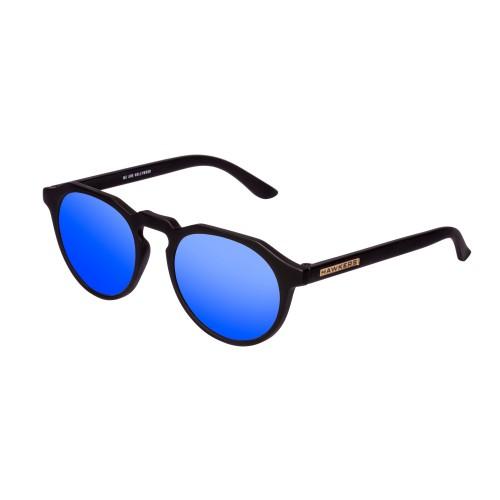 Γυαλια ηλιου Hawkers WTR12 CARBON BLACK SKY WARWICK - sun-glasses.gr c4a0a627f1d