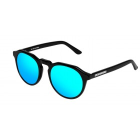 Γυαλια ηλιου Hawkers WX01 DIAMOND BLACK CLEAR BLUE WARWICK X