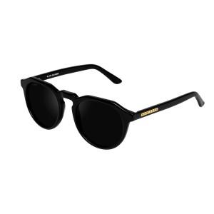 Γυαλια ηλιου Hawkers WX02 DIAMOND BLACK DARK WARWICK X