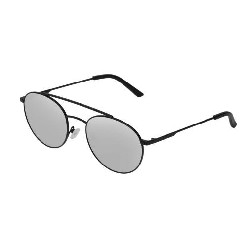 Γυαλια ηλιου Hawkers HIL03 BLACK CHROME HILLS - sun-glasses.gr 826721a8946