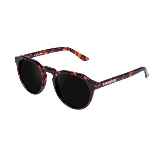 Γυαλια ηλιου Hawkers WX04 CAREY DARK WARWICK X - sun-glasses.gr 106825567ab