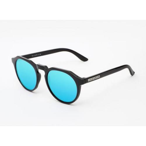 Γυαλια ηλιου Hawkers w18tr01 DIAMOND BLACK CLEAR BLUE WARWICK