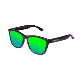 Γυαλια ηλιου Hawkers CCTR03 CARBONO EMERALD ONE