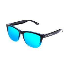 Γυαλια ηλιου Hawkers FTR02 FUSION CLEAR BLUE