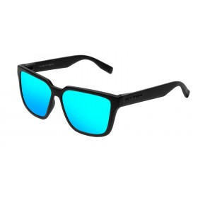Γυαλια ηλιου Hawkers MOT05 Carbon Black Clear Blue Motion