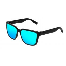 Γυαλια ηλιου Hawkers MOT05 Carbon Black Clear Blue Motion