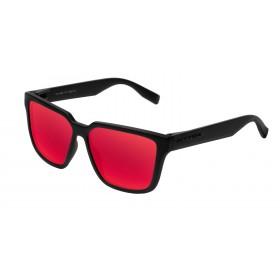 Γυαλια ηλιου Hawkers MOT06 Carbon Black Red Motion