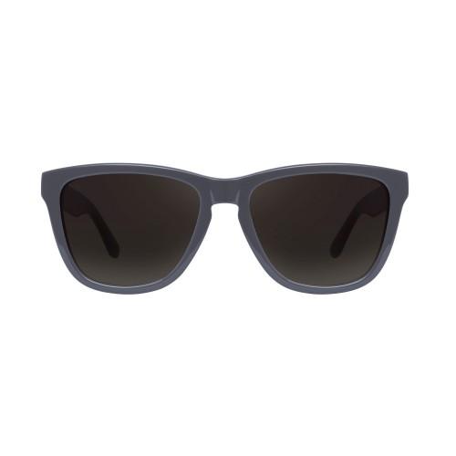 870470d359e8 Γυαλια ηλιου Hawkers OX28 DIAMOND GREY DARK ONE X - sun-glasses.gr