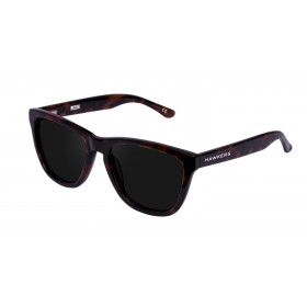 Γυαλια ηλιου Hawkers OX32 BLACK CAREY DARK ONE X