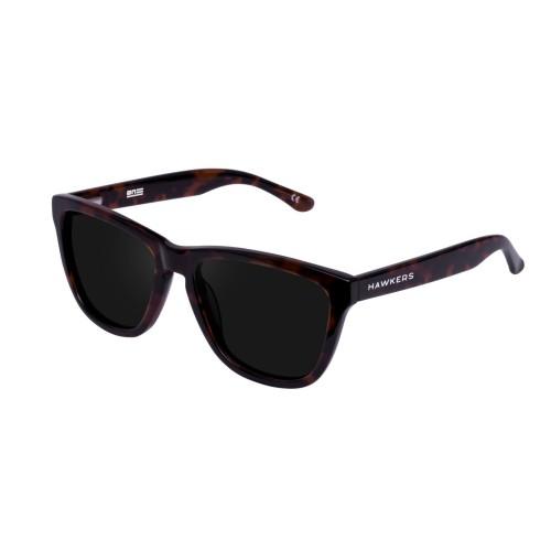 Γυαλια ηλιου Hawkers OX32 BLACK CAREY DARK ONE X