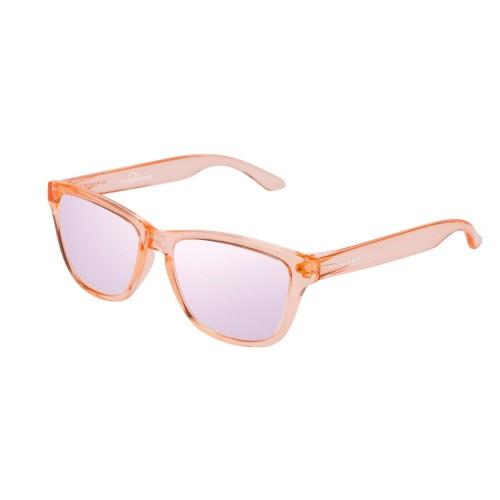 Γυαλια ηλιου παιδικα Hawkers IMAGTR02 Imaginarium Pink Hibiscus Kids