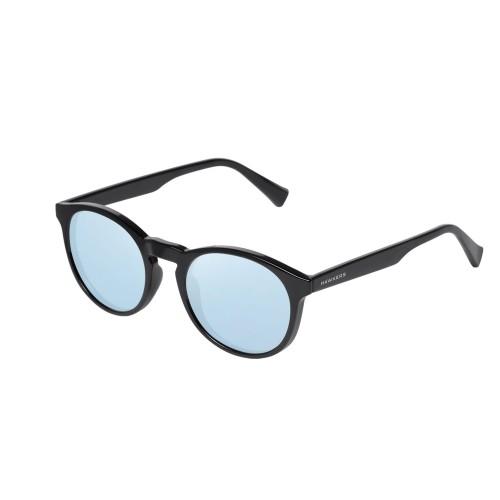 ΓΥΑΛΙΑ ΗΛΙΟΥ Hawkers BELTR02 Diamond Black Blue Chrome Bel Air