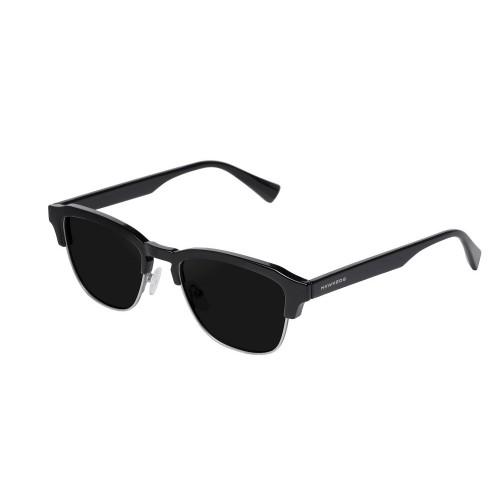 ΓΥΑΛΙΑ ΗΛΙΟΥ Hawkers CLATR01 Diamond Black Dark Classic