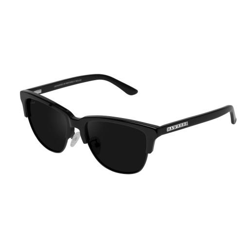 ΓΥΑΛΙΑ ΗΛΙΟΥ Hawkers CX01 Diamond All Black Classic X